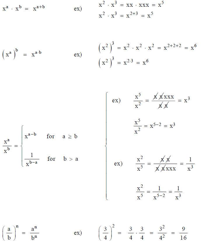 Fractions homework helper enter problem