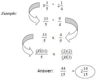 solid geometry calculator problems and solutions pdf